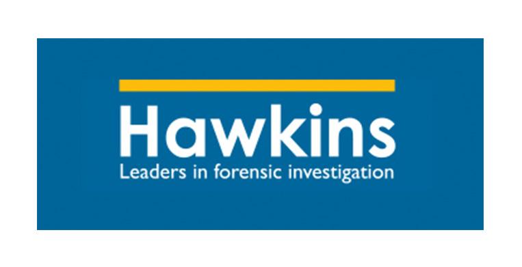 Sponsors Hawkins