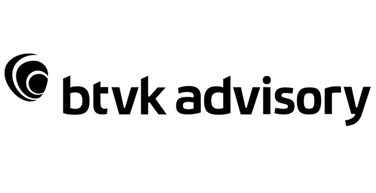 Trade Industry Partner BTVK Advisory