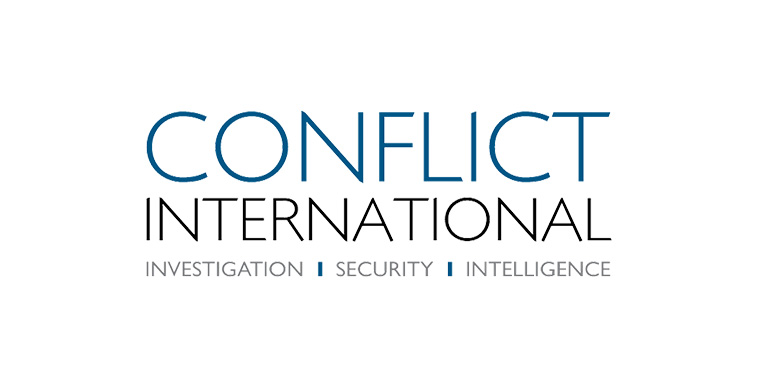 Trade Industry Partner Conflict International