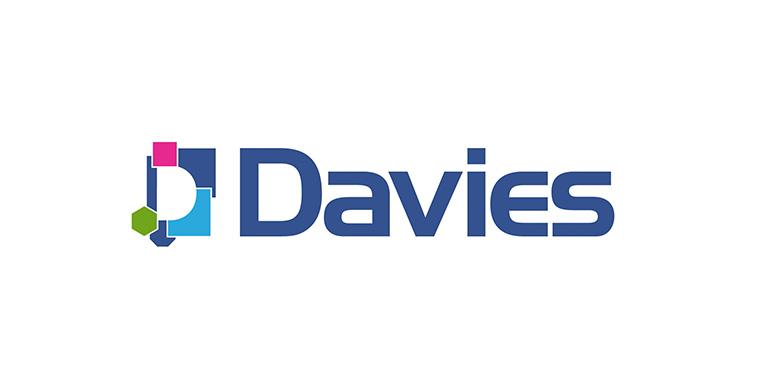 Trade Industry Partner Davies