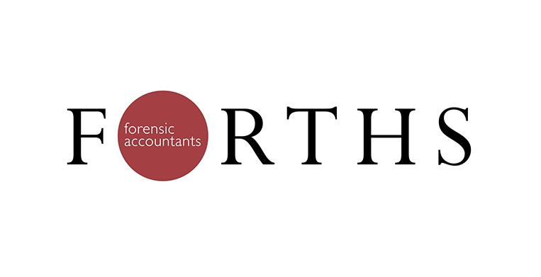 Trade Industry Partner Forths