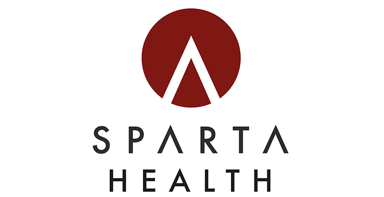 Trade Industry Partner Sparta Health