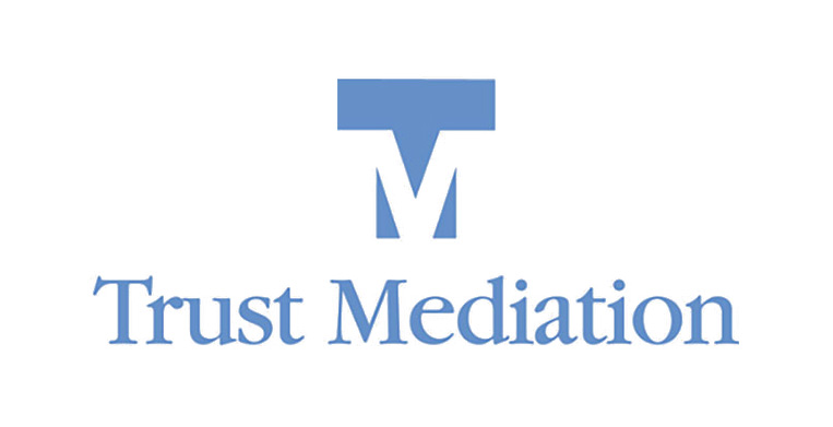 Trade Industry Partner Trust Mediation
