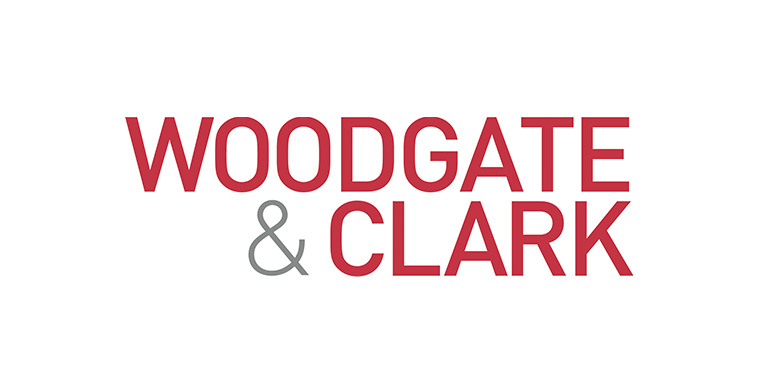 Trade Industry Partner Woodgate and Clark